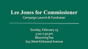 Lee_Jones_For_Commissioner_Campaign_KickOff.jpg