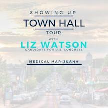 Liz_Watson_Town_Hall_-_Marijuana.jpg