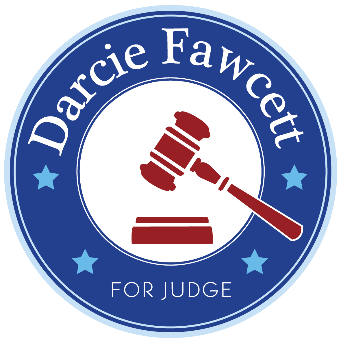 Logo_-_Fawcett_for_Judge.png