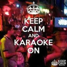 DWC_Karaoke_Fundraiser.jpg