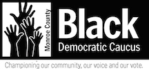 Logo_-_Monroe_Co._Black_Democratic_Caucus.jpg