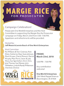 Margie_Rice_Fundraiser_180323.png