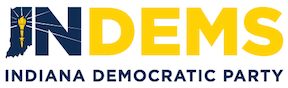 1____!__!___Logo_-_IN_Dem_Party.png