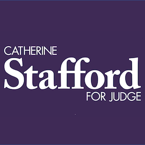Logo_-_Stafford_For_Judge.png