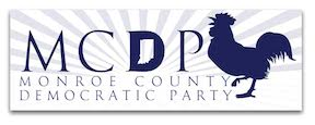 Logo_-_Monroe_County_Democratic_Party.jpg
