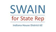 Logo_-_Swain_For_State_Rep_62.jpg