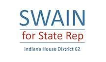 Logo_-_Swain_For_State_Rep_62.jpg