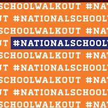 National_School_Walk_out.jpg