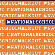 National_School_Walk_out.jpg