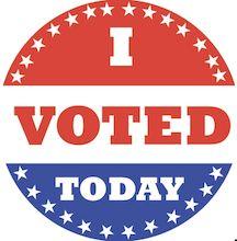 Vote_-_I_voted_today_sticker.jpg