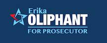 Logo_-_Oliphant_for_Prosecutor.jpg