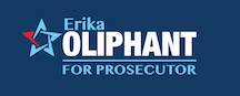 Logo_-_Oliphant_for_Prosecutor.jpg