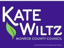 Logo_-_Wiltz_for_County_Council_2.jpg