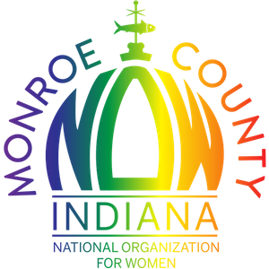 Logo_-_NOW_Monroe_County.png