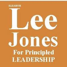 Logo_-_Jones__Lee_for_Principled_Leadership.jpg