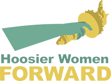 Logo_-_Hoosier_Women_Forward.png