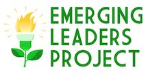 Logo_-_Emerging_Leaders_Project.jpg
