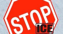 Stop_ICE_Rally.jpg