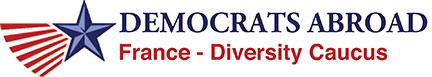 DAF_Diversity_horz_email.jpg