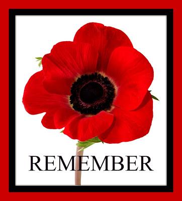 """Résultat de recherche d'images pour """"remembrance poppy"""""""