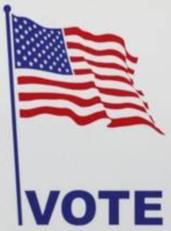 voteflag.jpg