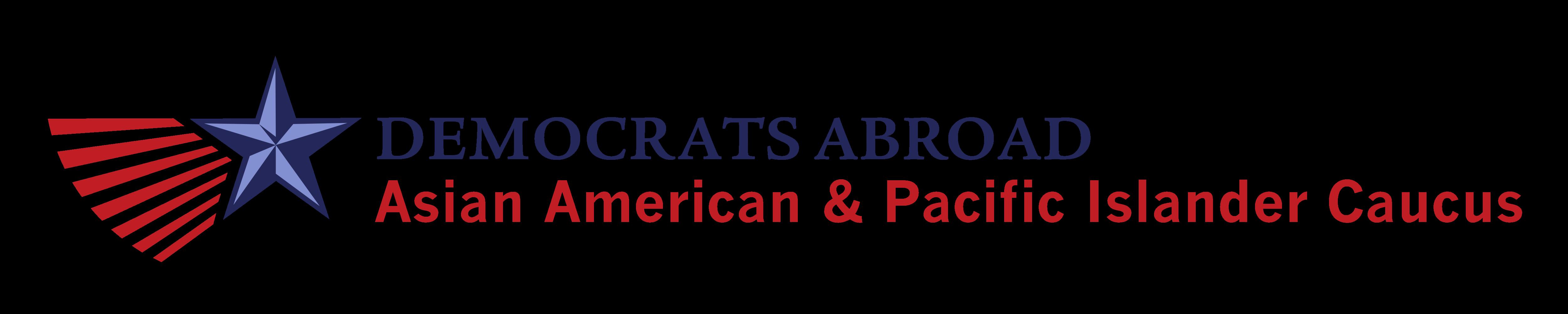 Democrats_Abroad_Logo_-_AAPI_Full_(transparent_background__2_lines)_0.5x.png