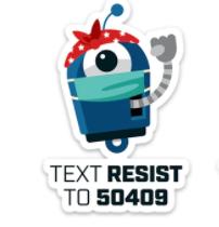 ResistBot2.png