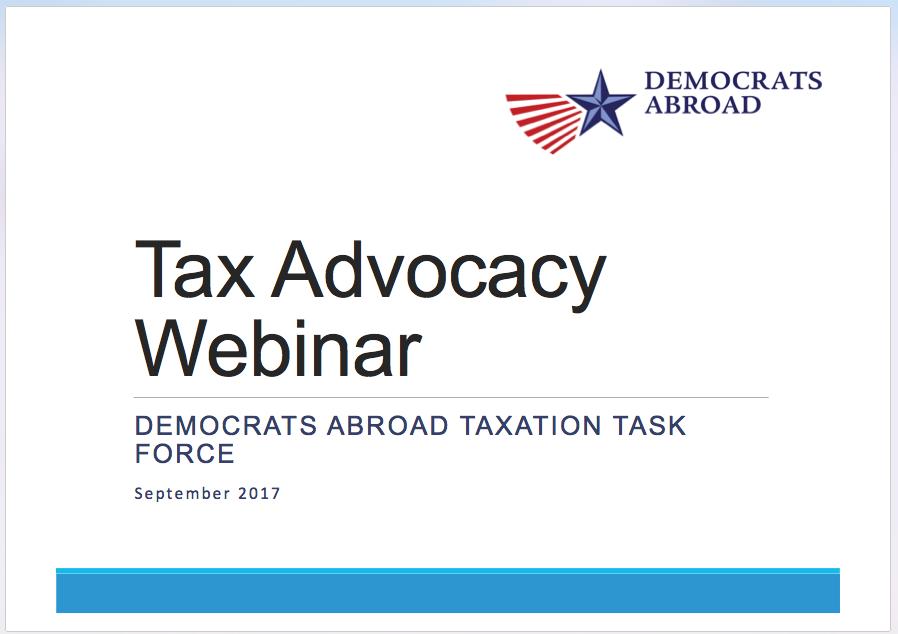 tax_advocacy_webinar.png