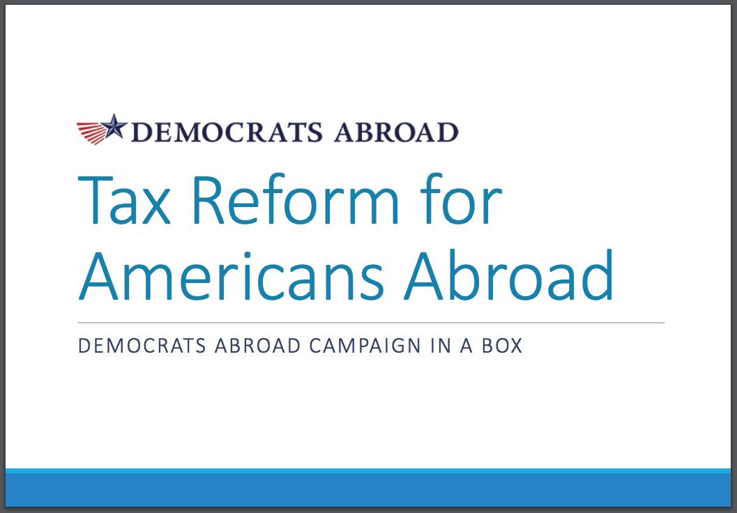 tax_reform_thumb.png