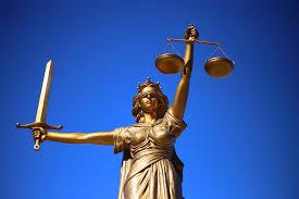 justice2.jpe