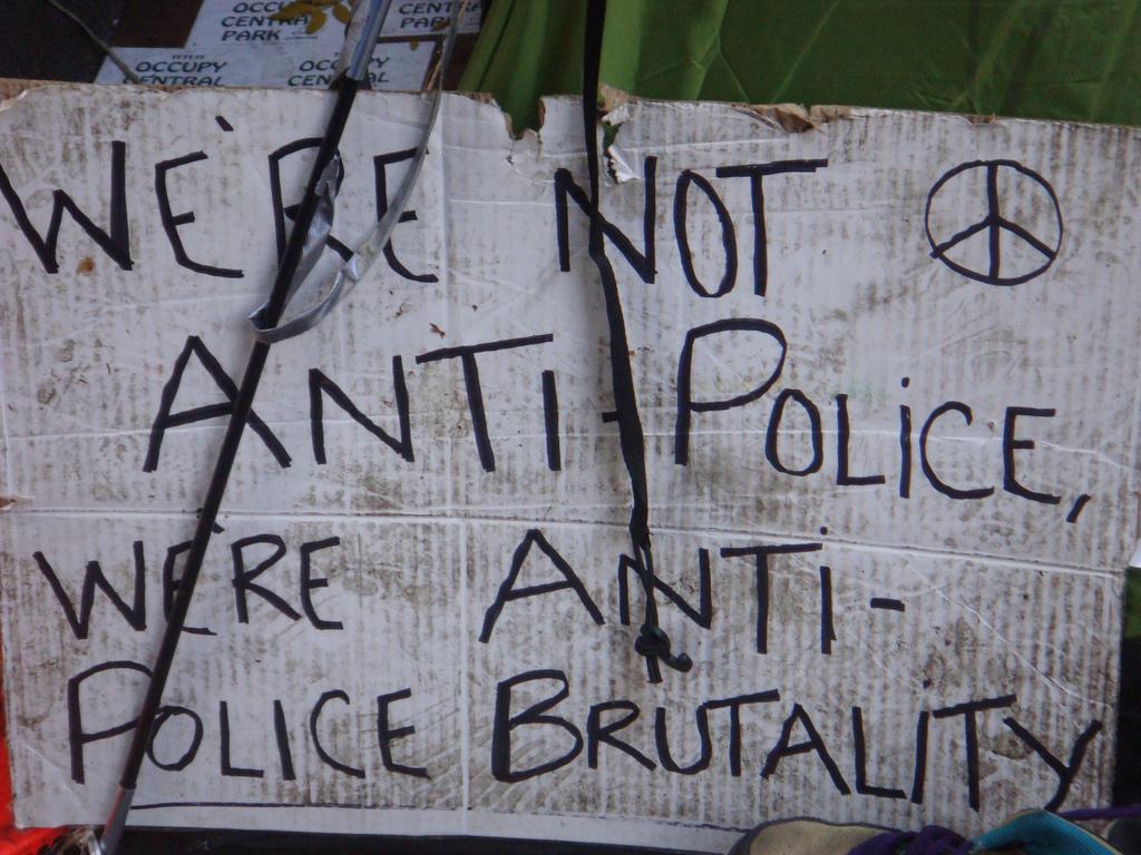 police_brutality.jpg