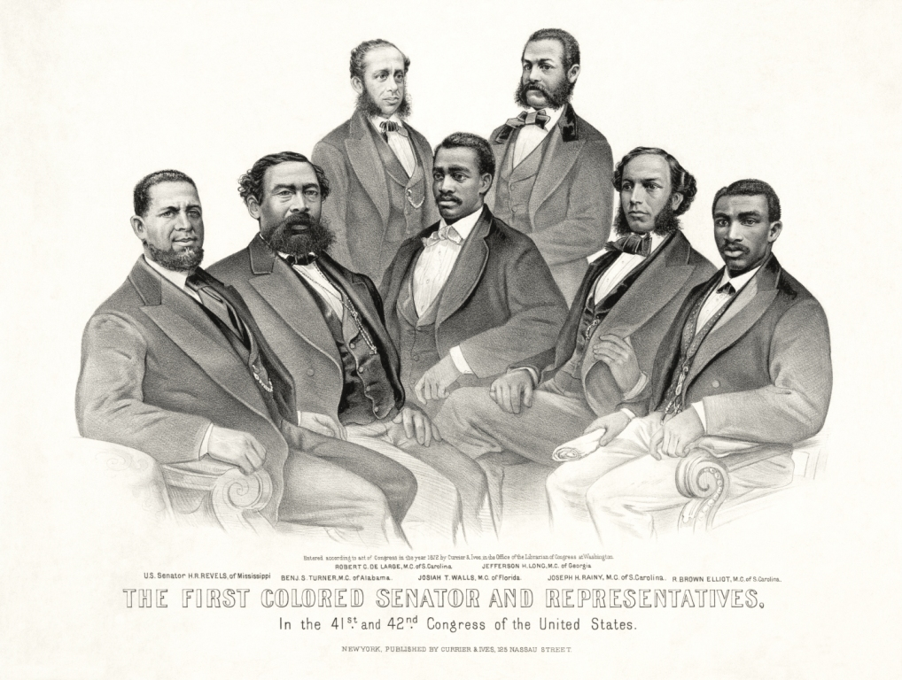 First_Colored_Senator_and_Representatives2.jpg