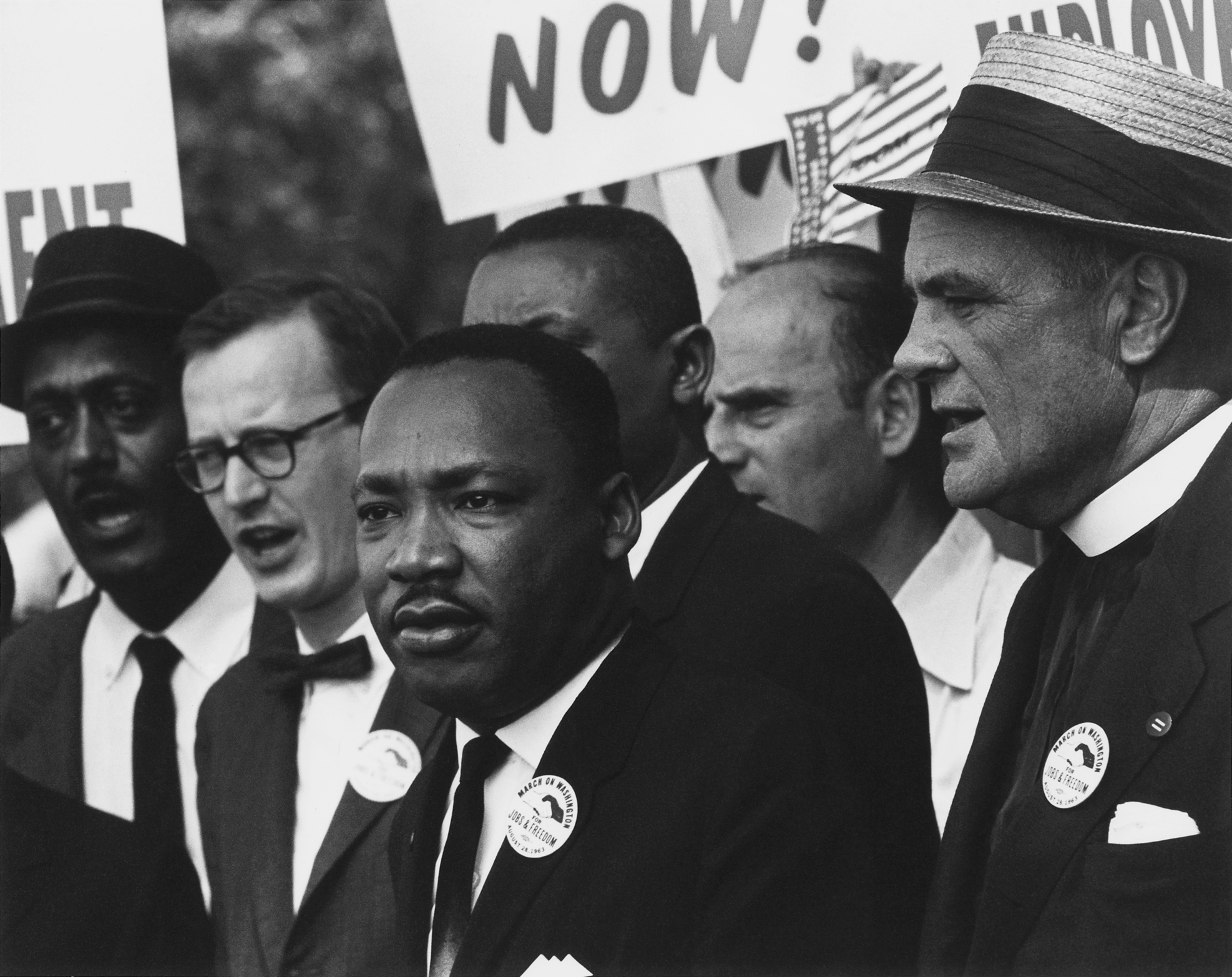 Civil_Rights_March_on_Washington__D.C._(Dr._Martin_Luther_King__Jr._and_Mathew_Ahmann_in_a_crowd.)_-_NARA_-_542015_-_Restoration.jpg