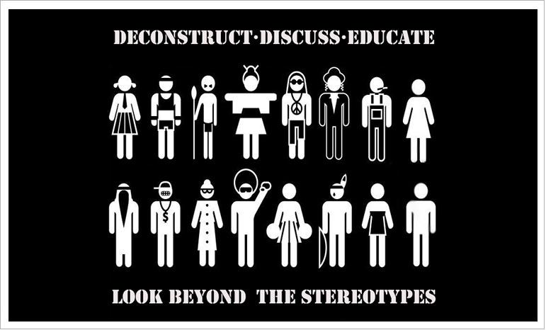 stereotype.jpg