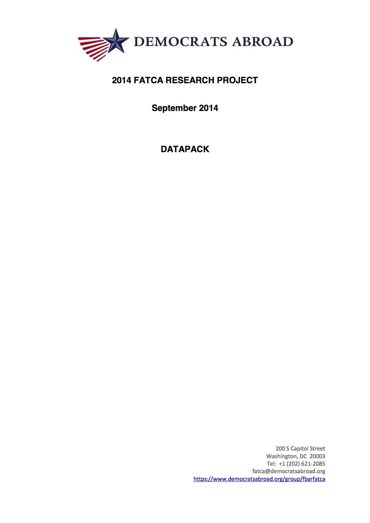 Democrats_Abroad_2014_FATCA_Research_Datapack.jpg