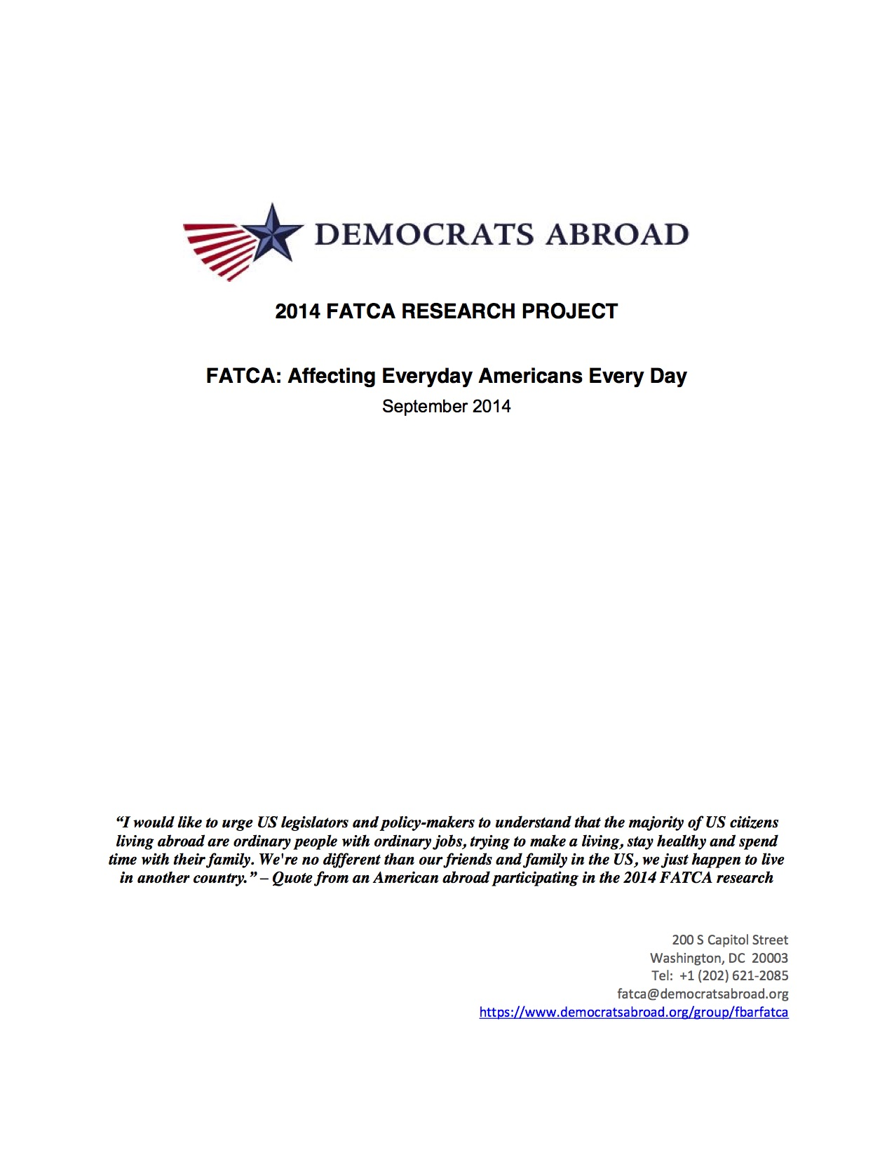 Democrats_Abroad_2014_FATCA_Research_Report.jpg