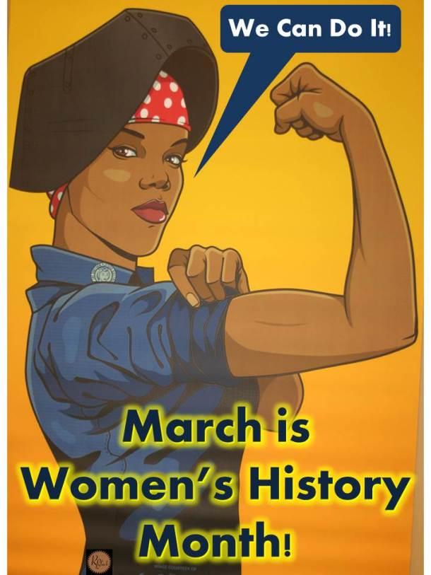 womens-history-month_black.jpg