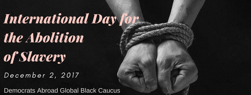 International_Day_for_the_Abolition_of_Slavery_banner(1).png