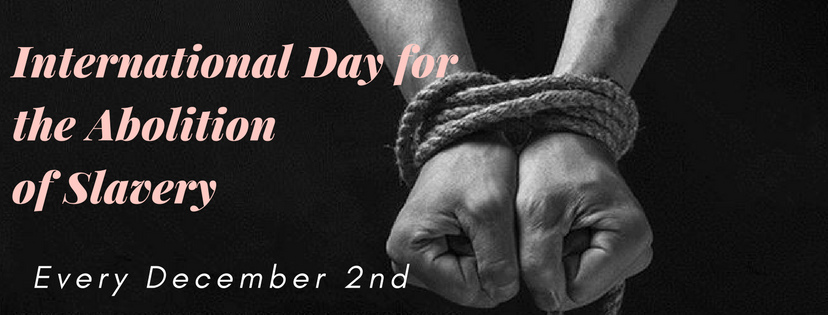 Blank_International_Day_for_the_Abolition_of_Slavery_banner.png