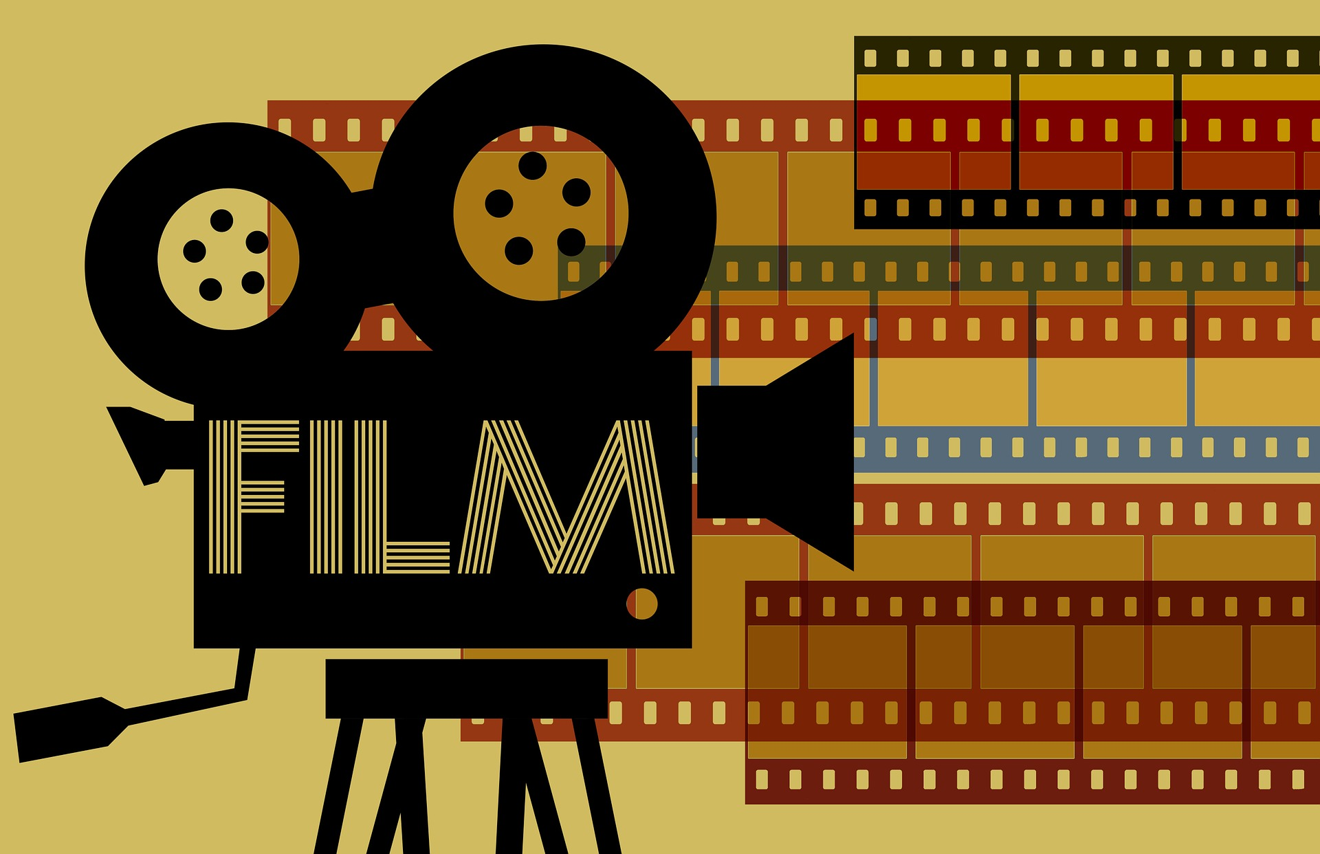 film-1155439_1920.jpg