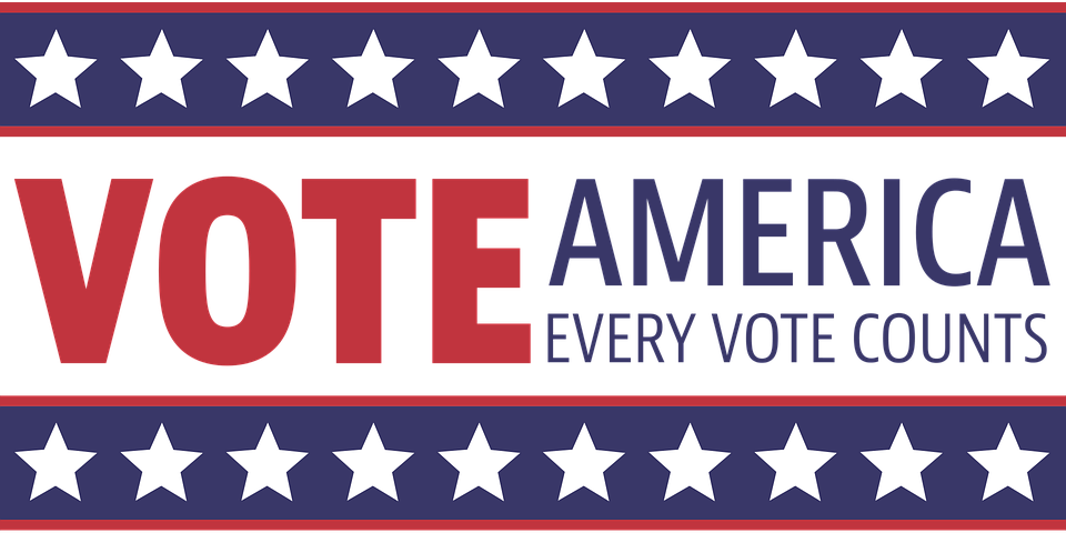 vote-1286584_960_720.png