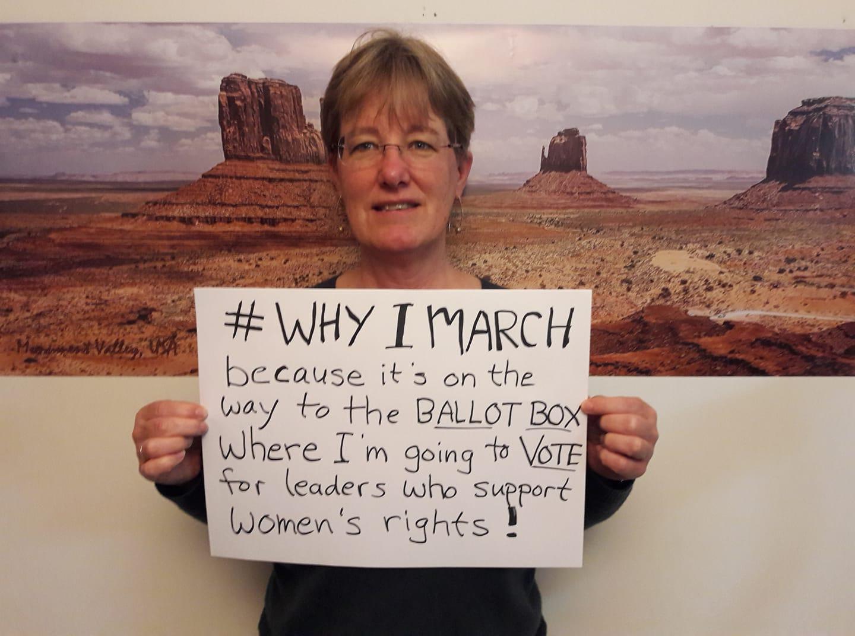 Democrats_Abroad_Women's_March_Online.jpg
