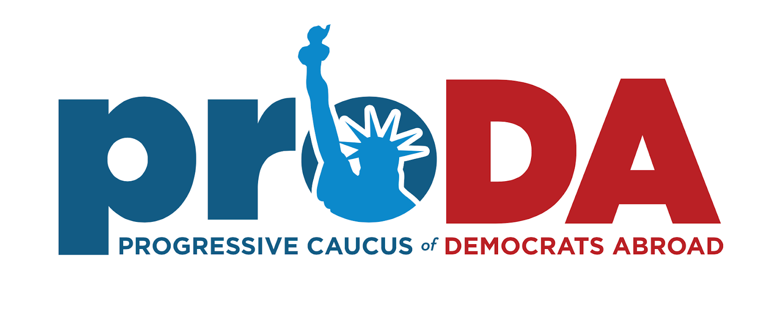 ProDA_logo_2020.png