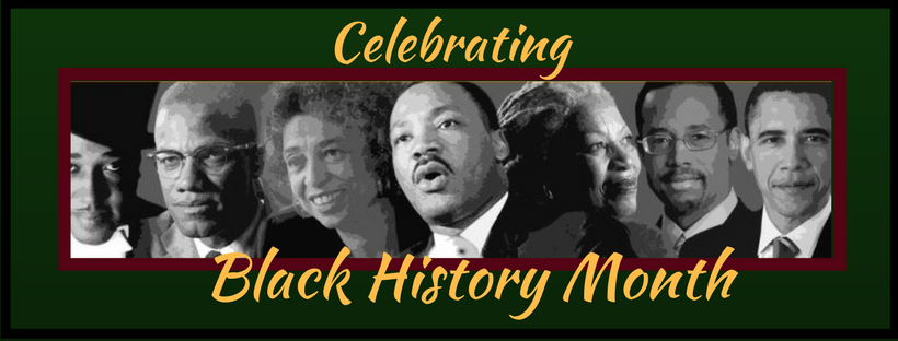 Banner_Article_Black_History_Month.png