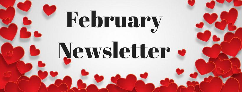 February_Newsletter(1).png