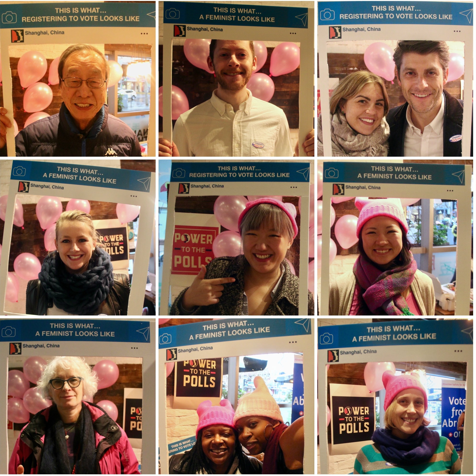 US_citizens_in_Shanghai_ready_to_bring_their_power_to_the_polls_Democrats_Abroad_Women's_March_2018.jpg