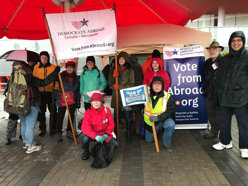 Women's_March_GOTV_Vancouver_Democrats_Abroad.jpg