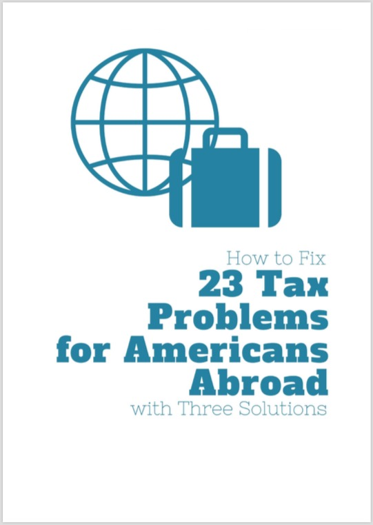 23_tax_problems_cover.jpg