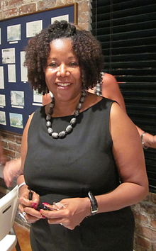 220px-Ruby_Bridges_21_Sept_2010.JPG