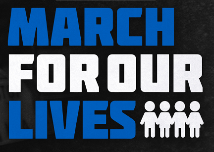 march_for_our_lives_smaller.png
